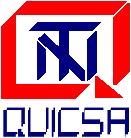 logo-quicsa